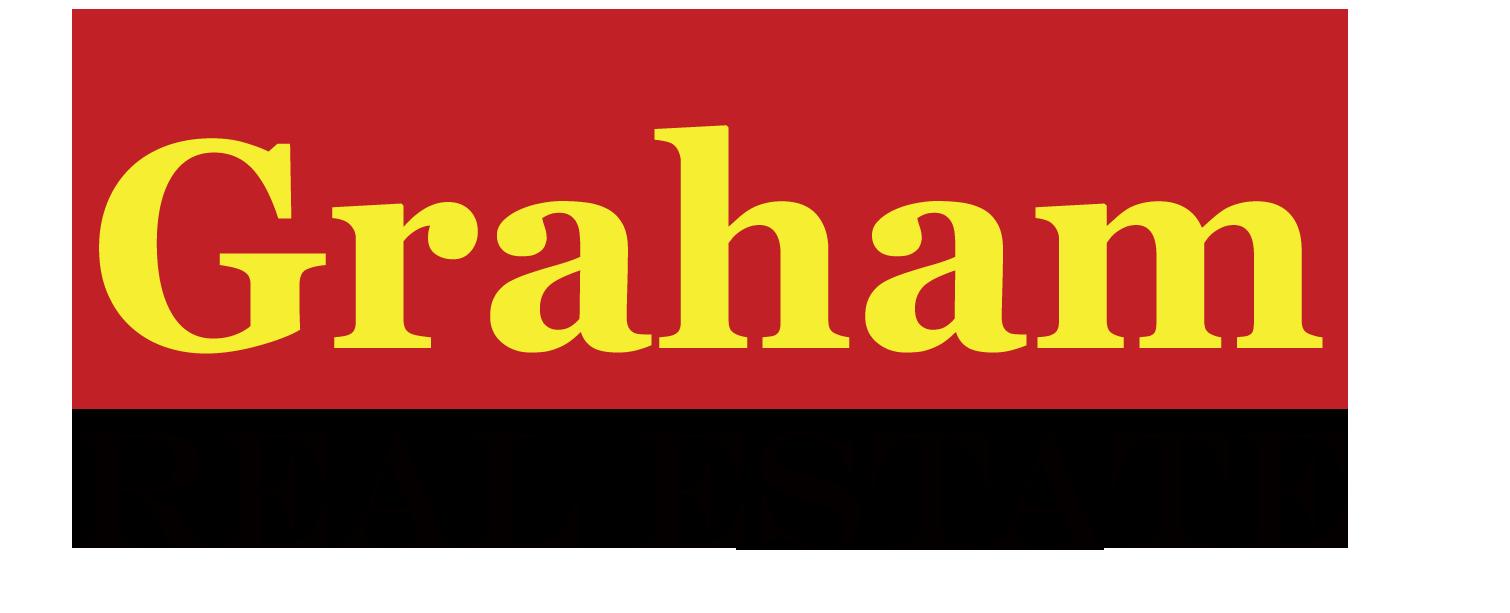 Graham Real Estate Good Hart