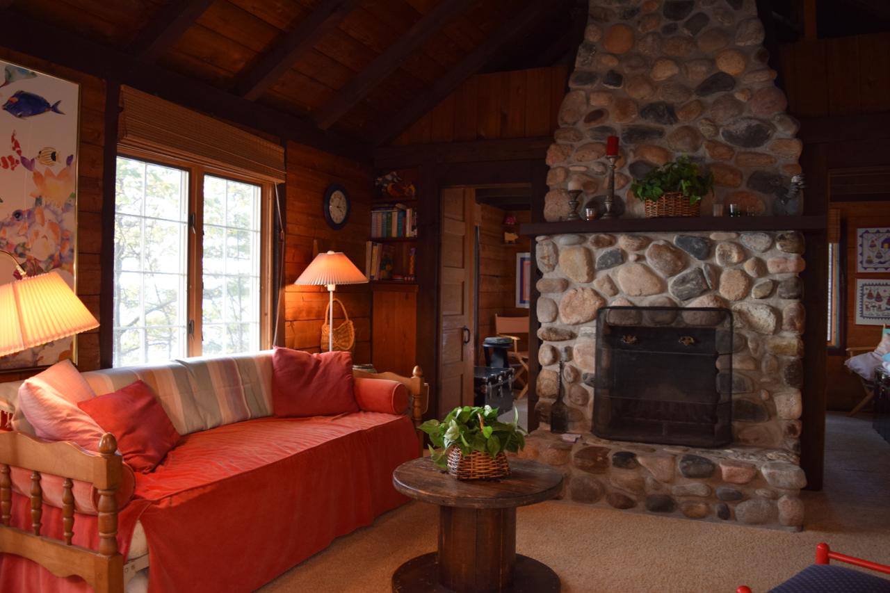 Rental The Neff Cottage 1 Bdr Graham Real Estate